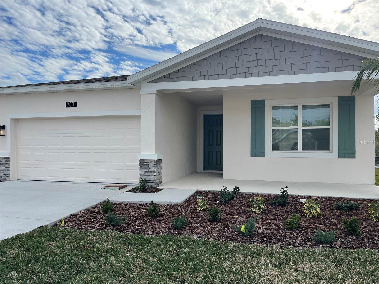 9331 REVERE AVENUE, Leesburg, FL 34788 - #: T3330865