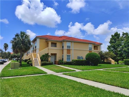 Photo of 3005 CHIANTI COURT #208, SARASOTA, FL 34237 (MLS # A4471866)