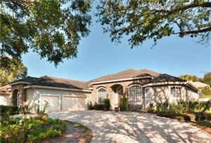 Photo of 660 CRICKLEWOOD TERRACE, LAKE MARY, FL 32746 (MLS # O5754866)