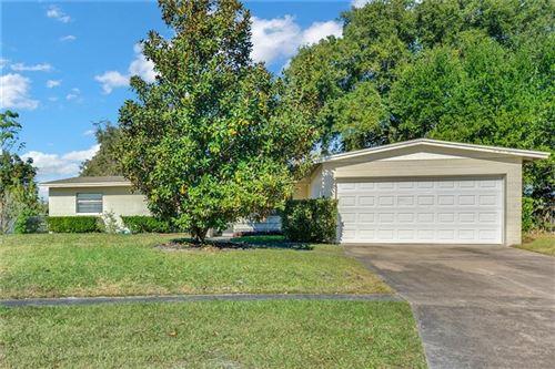 Photo of 4857 PAT ANN TERRACE, ORLANDO, FL 32808 (MLS # O5910866)