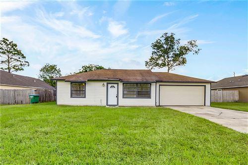 Photo of 1665 BREWTON CIRCLE, DELTONA, FL 32738 (MLS # O5979866)