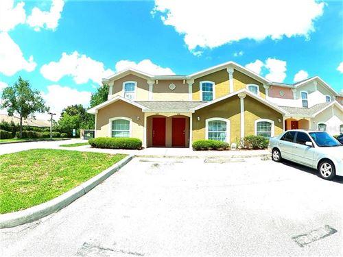 Photo of 251 ROYAL PALM DRIVE, KISSIMMEE, FL 34743 (MLS # S5032866)