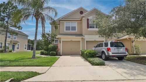 Main image for 2816 CONCH HOLLOW DRIVE, BRANDON,FL33511. Photo 1 of 29