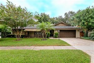 Photo of 13104 CIMARRON CIRCLE N, LARGO, FL 33774 (MLS # U8061866)