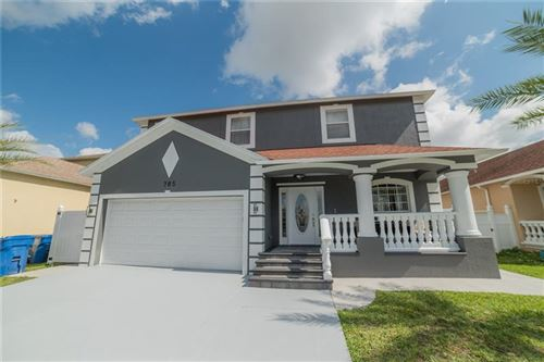 Main image for 785 92ND AVENUE N, ST PETERSBURG,FL33702. Photo 1 of 30