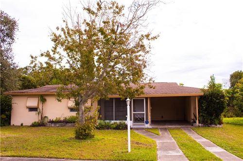 Photo of 1101 SAXON BOULEVARD, DELTONA, FL 32725 (MLS # V4915866)
