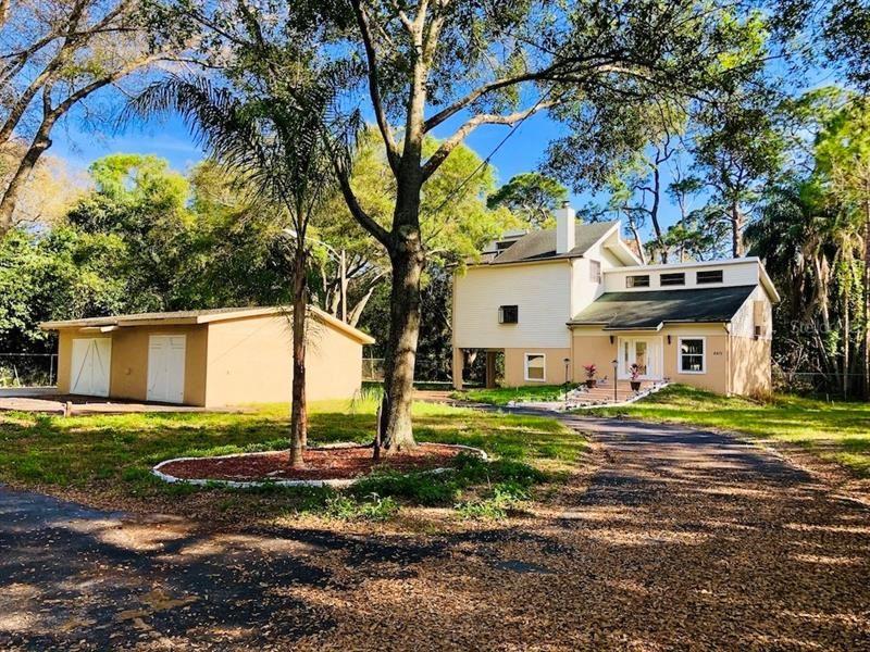 8975 62ND STREET N, Pinellas Park, FL 33782 - MLS#: A4444866