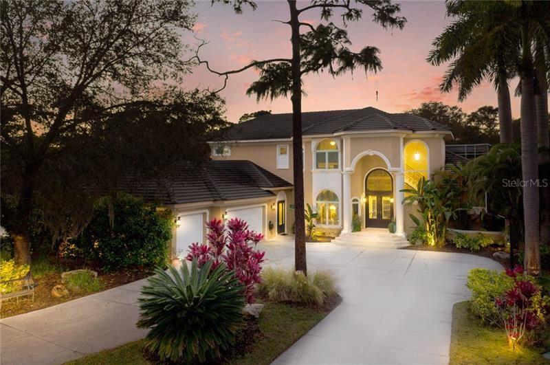 4814 CHERRY LAUREL CIRCLE, Sarasota, FL 34241 - #: A4461866