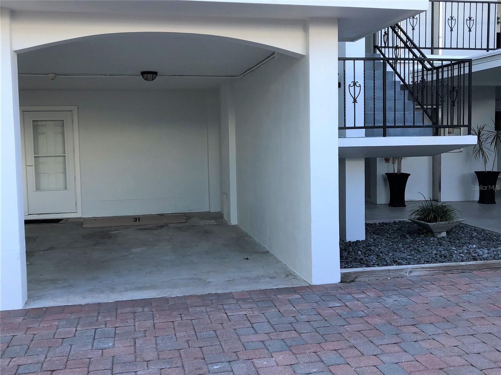 Photo of 174 GOLDEN GATE POINT #31, SARASOTA, FL 34236 (MLS # A4503866)