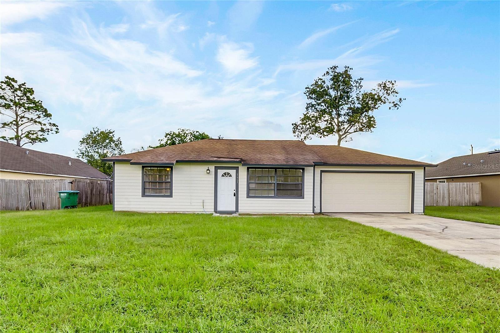 1665 BREWTON CIRCLE, Deltona, FL 32738 - #: O5979866