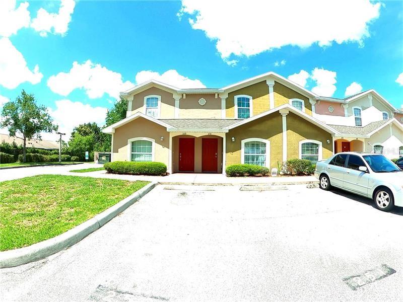 251 ROYAL PALM DRIVE, Kissimmee, FL 34743 - #: S5032866