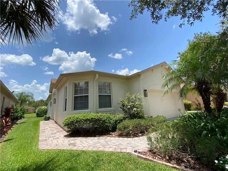 709 GRAND CANAL DRIVE, Poinciana, FL 34759 - #: S5035866