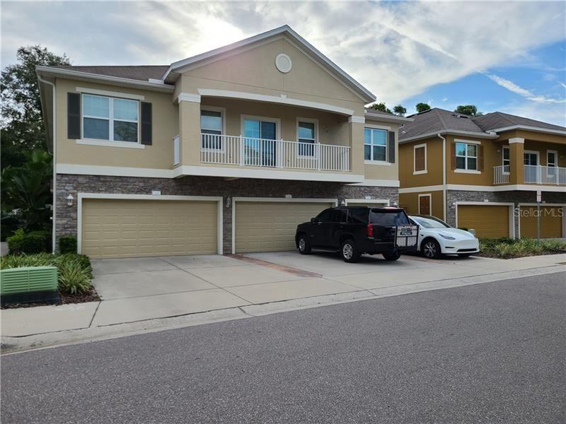 7001 INTERBAY BOULEVARD #134, Tampa, FL 33616 - #: T3268866