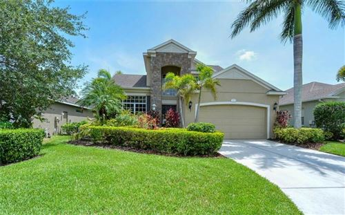 Photo of 7914 INDIGO RIDGE TERRACE, UNIVERSITY PARK, FL 34201 (MLS # A4471867)