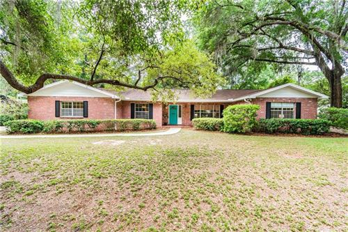 Main image for 6923 GREENHILL PLACE, TAMPA, FL  33617. Photo 1 of 50