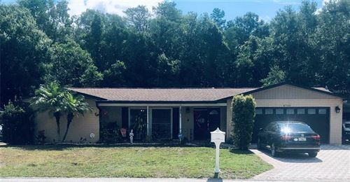 Main image for 4750 STEEL DUST LANE, LUTZ, FL  33559. Photo 1 of 34