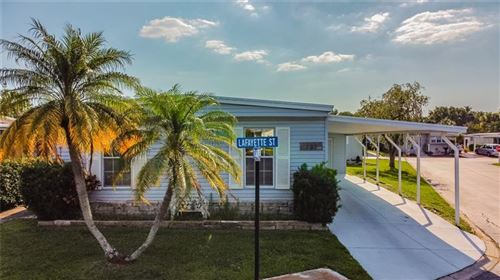 Main image for 9790 66TH STREET N #169, PINELLAS PARK,FL33782. Photo 1 of 38
