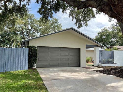 Photo of 13550 SAN RAFAEL DRIVE, LARGO, FL 33774 (MLS # U8125867)