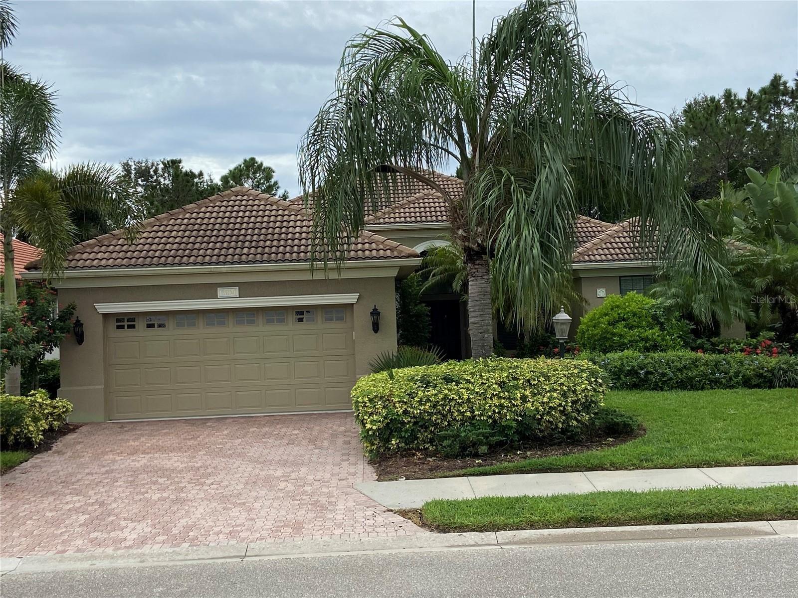 13820 SIENA LOOP, Lakewood Ranch, FL 34202 - #: A4514867