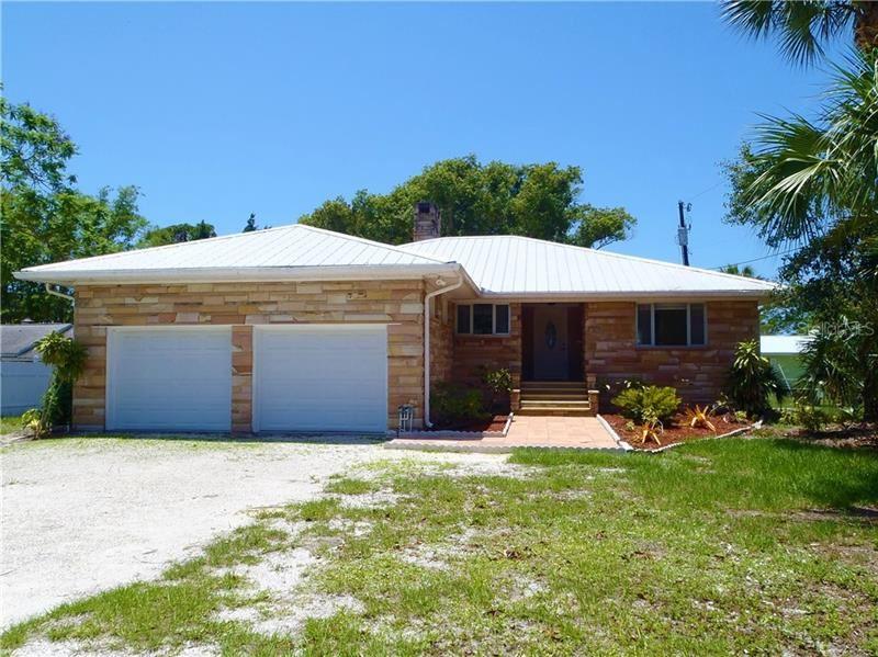 1482 HOMESTEAD DRIVE, Englewood, FL 34223 - #: D6111867