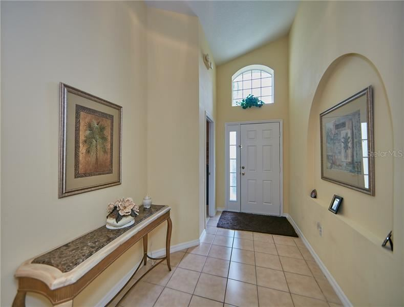 Photo of 1450 MORNING STAR DRIVE, CLERMONT, FL 34714 (MLS # S5034867)