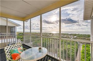 Photo of 460 GULF BOULEVARD #4, BOCA GRANDE, FL 33921 (MLS # D5923868)