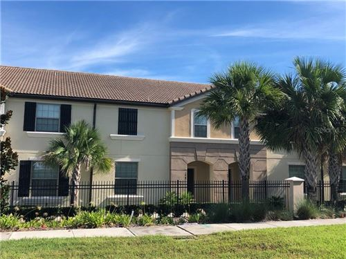Photo of 1987 MAJORCA DRIVE, KISSIMMEE, FL 34747 (MLS # O5884868)