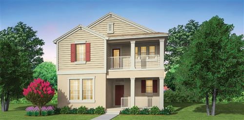 Photo of 9594 JACQUES ALLEY, WINTER GARDEN, FL 34787 (MLS # O5981868)