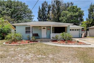 Main image for 702 PHOENIX AVENUE, CLEARWATER, FL  33756. Photo 1 of 19