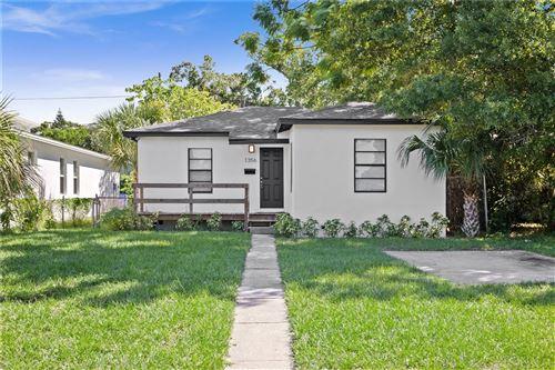 Photo of 1356 30TH STREET S, ST PETERSBURG, FL 33712 (MLS # U8139868)