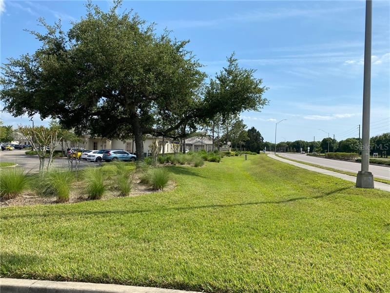 Photo of 11015 GATEWOOD DRIVE #104, BRADENTON, FL 34211 (MLS # A4496868)