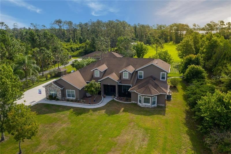 3085 TINDALL ACRES ROAD, Kissimmee, FL 34744 - #: O5857868