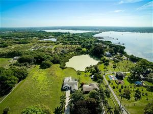 Main image for 1476 CENTER ROAD, TERRA CEIA, FL  34250. Photo 1 of 50