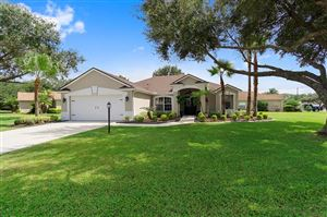 Photo of 3445 SILVERSTONE COURT, PLANT CITY, FL 33566 (MLS # A4446869)