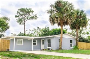 Photo of 21 S CORTEZ AVENUE, WINTER SPRINGS, FL 32708 (MLS # O5823869)