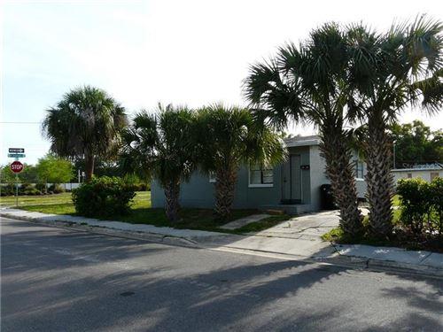 Photo of 1206 W ANDERSON STREET, ORLANDO, FL 32805 (MLS # O5859869)