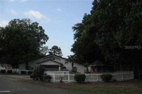 Photo of 945 7TH STREET NW, LARGO, FL 33770 (MLS # U8139869)