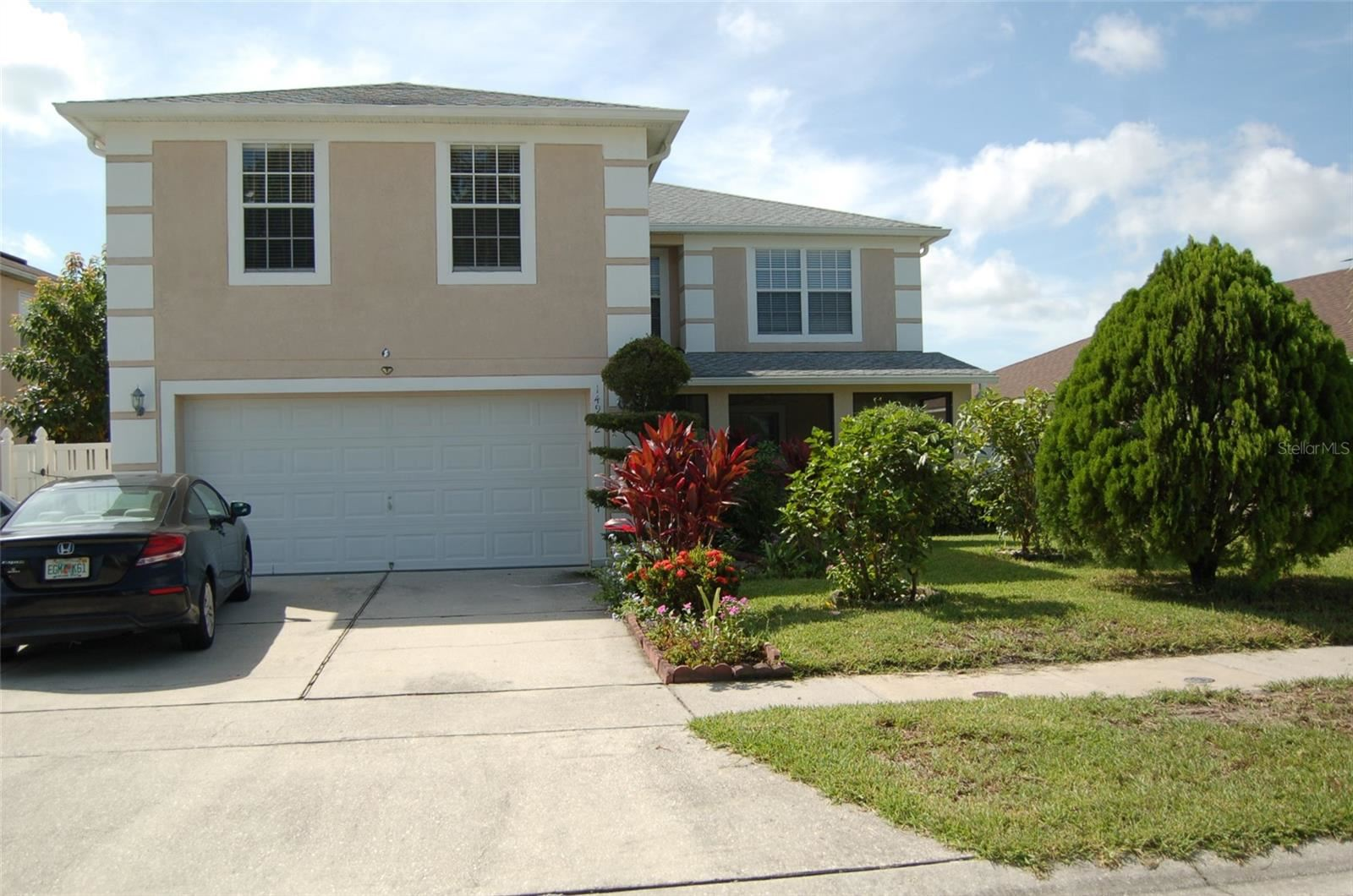 14962 WATERFORD CHASE PARKWAY, Orlando, FL 32828 - #: O5966869