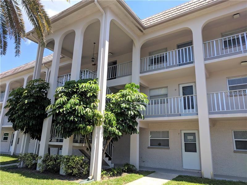 1303 S HERCULES AVENUE S #29, Clearwater, FL 33764 - #: U8087869