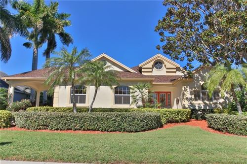 Photo of 4531 SWORDFISH DRIVE, BRADENTON, FL 34208 (MLS # A4457870)