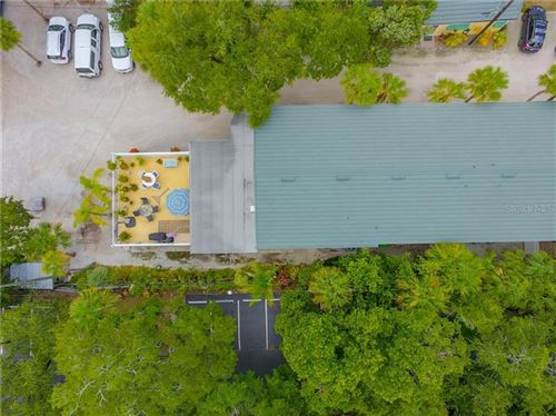 Tiny photo for 5955 MIDNIGHT PASS ROAD #21E, SIESTA KEY, FL 34242 (MLS # A4467870)