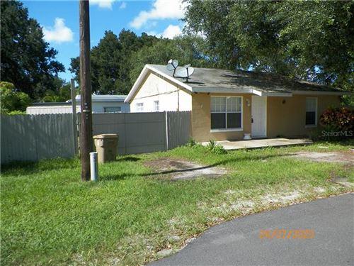 Photo of 115 E MARTIN STREET, KISSIMMEE, FL 34744 (MLS # O5879870)