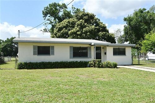 Photo of 136 OVERBROOK DRIVE, CASSELBERRY, FL 32707 (MLS # O5940870)