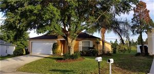Photo of 181 CHINA BERRY CIRCLE, DAVENPORT, FL 33837 (MLS # S5016870)