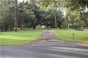 Photo of 6312 FITZGERALD ROAD, ODESSA, FL 33556 (MLS # T3210870)