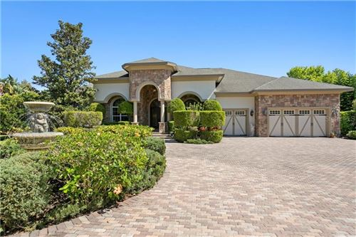 Main image for 11471 TROTTING DOWN DRIVE, ODESSA, FL  33556. Photo 1 of 84