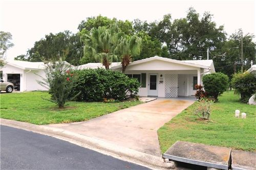 Photo of 9392 141ST STREET, SEMINOLE, FL 33776 (MLS # U8086870)