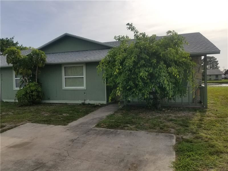 Photo of 4112 78TH STREET W #59-A, BRADENTON, FL 34209 (MLS # A4471870)