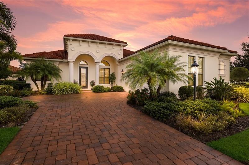 7531 WINDY HILL COVE, Bradenton, FL 34202 - #: A4477870