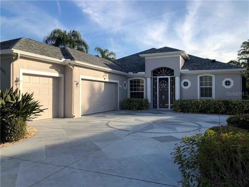 Photo of 6320 TURNERS GAP ROAD, BRADENTON, FL 34203 (MLS # A4488870)